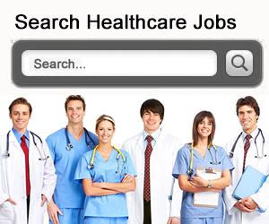 jobs in malaysia free job posting resume jobisland com